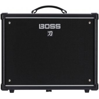 Boss Katana-50 Amplificator chitara #2