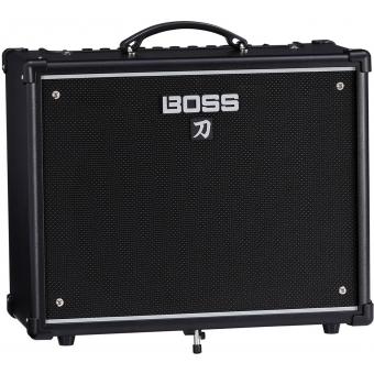 Boss Katana-50 Amplificator chitara #5