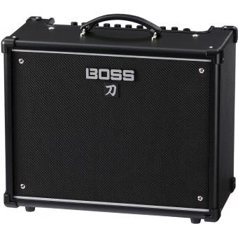 Boss Katana-50 Amplificator chitara