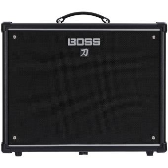 Boss Katana-100 Amplificator chitara #2