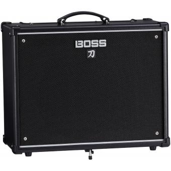 Boss Katana-100 Amplificator chitara #5