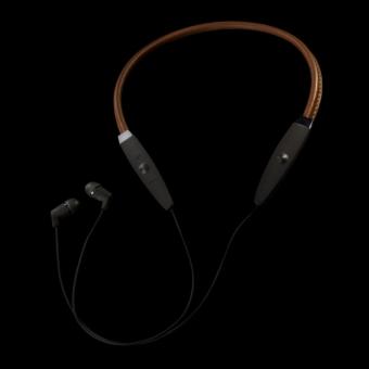 Klipsch R5 Neckband Bluetooth #2
