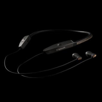 Klipsch R5 Neckband Bluetooth #3