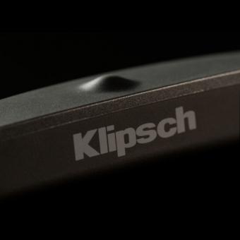Klipsch R5 Neckband Bluetooth #5