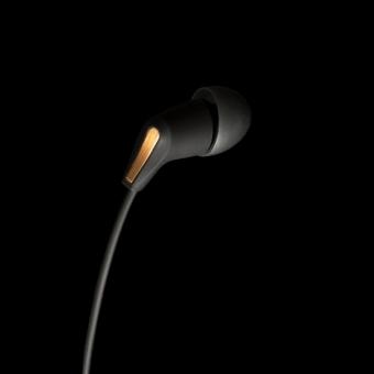 Klipsch R5 Neckband Bluetooth #6