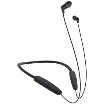 Klipsch R5 Neckband Bluetooth