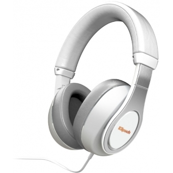 Klipsch Reference Over-Ear Bluetooth #2