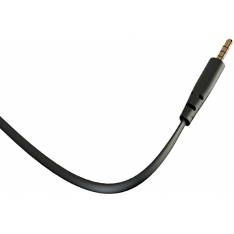 Klipsch Reference Over-Ear Bluetooth #3