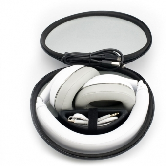 Klipsch Reference Over-Ear Bluetooth #7