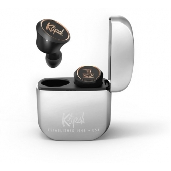 Klipsch T5 True Wireless #2
