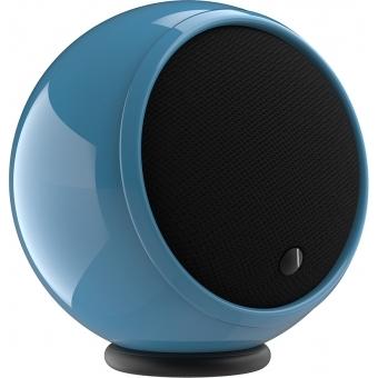Gallo Acoustics Micro Single #3