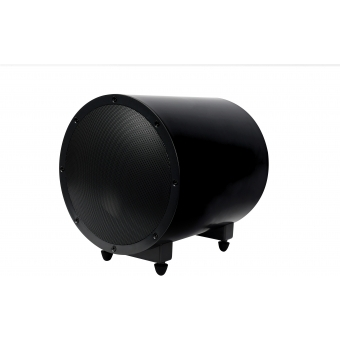 Gallo Acoustics TR-3D SUBWOOFER