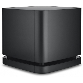 Bass wireless Bose 500 Black