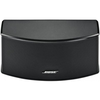 Sistem home cinema Bose Lifestyle 600 Black/White #6