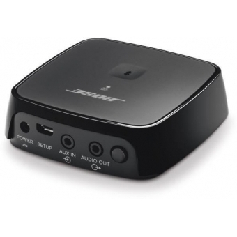 Streamer Bose SoundTouch wireless link adapter #2