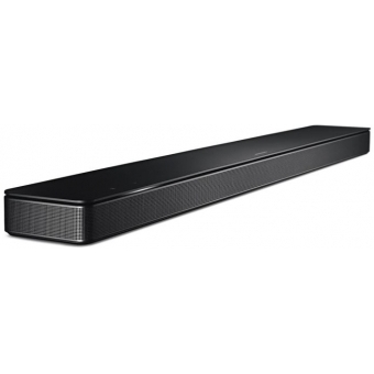 Soundbar wireless Bose 500 Black #2