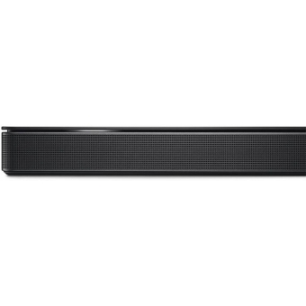 Soundbar wireless Bose 500 Black #3