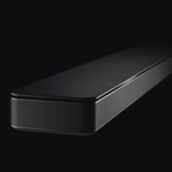 Soundbar wireless Bose 500 Black #4