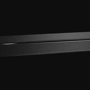 Soundbar wireless Bose 500 Black #5
