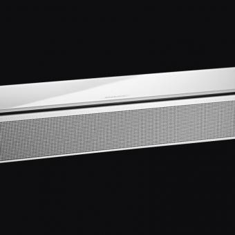 Soundbar wireless Bose 700 black/white #6