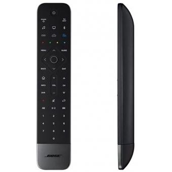 Telecomanda universala pentru Bose Soundbar 500-700