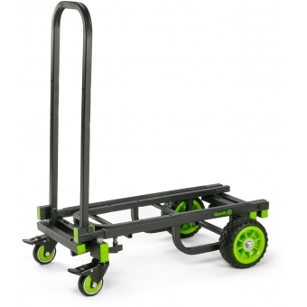 Gravity CART M 01 B Multifunctional Trolley (Medium) #2