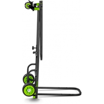 Gravity CART M 01 B Multifunctional Trolley (Medium) #7