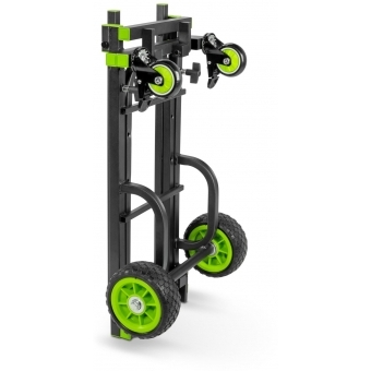 Gravity CART M 01 B Multifunctional Trolley (Medium) #8