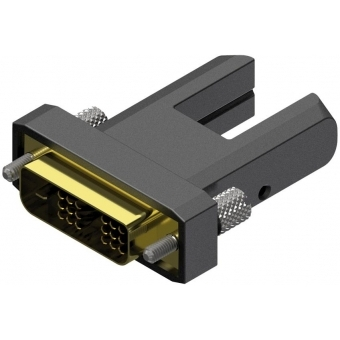 COP140 - Adapter - HDMI Micro D female - DVI-D male - for use with CLV220A