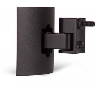 Suport perete/plafon Bose UB-20 II Black/White