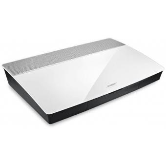 Sistem home cinema Bose Lifestyle 650 Black/White #13