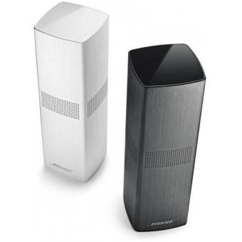 Sistem home cinema Bose Lifestyle 650 Black/White #9