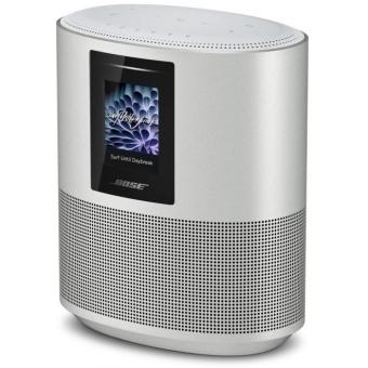 Boxa WiFi Bluetooth Bose Home Speaker 500 Black/Silver #6