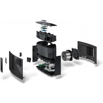 Boxa WiFi Bluetooth Bose SoundTouch 20 III Black/White #5