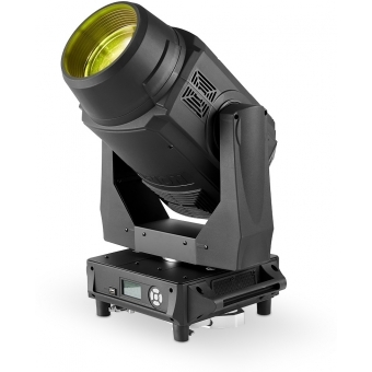ORION FEATURE PACKED HYBRID LUMINAIRE #3