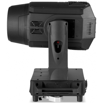 ORION FEATURE PACKED HYBRID LUMINAIRE #6