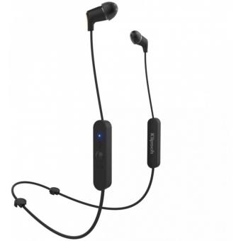 Klipsch R5 Wireless