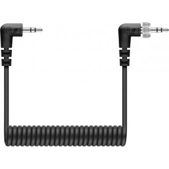 Sistem wireless Sennheiser XSW-D LAVALIER SET #2