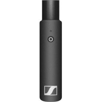 Sistem wireless Sennheiser XSW-D XLR BASE SET #3