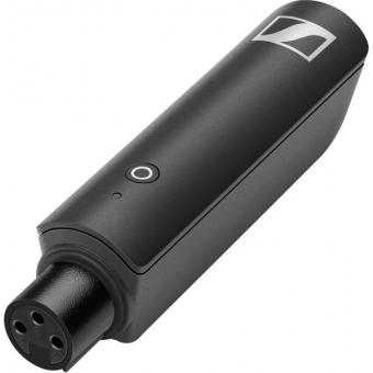 Sistem wireless Sennheiser XSW-D XLR BASE SET #6