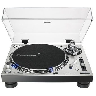 Pick-up Audio-technica AT-LP140XP #2