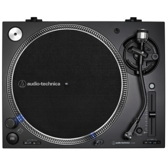 Pick-up Audio-technica AT-LP140XP #3