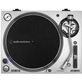 Pick-up Audio-technica AT-LP140XP #4