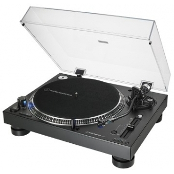 Pick-up Audio-technica AT-LP140XP #5