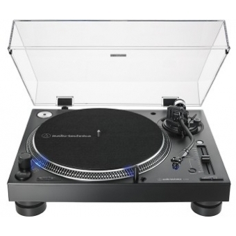Pick-up Audio-technica AT-LP140XP