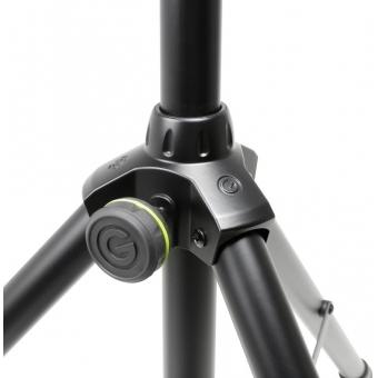 Gravity SP 4722 B Wind-Up Speaker Stand #6