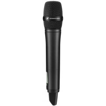 Sistem wireless microfon Sennheiser EW 500 G4-965 #4