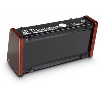 Palmer MONICON® L Passive Monitor Controller #5