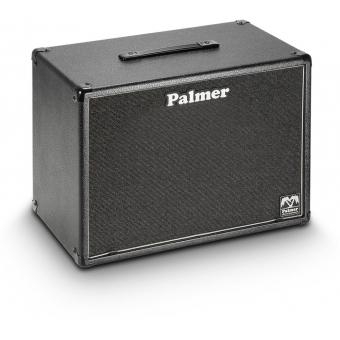 Palmer CAB 112 B 1 x 12 Empty Guitar Cabinet