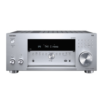ONKYO TX-RZ840 9.2 Channel Network A/V Receiver #4